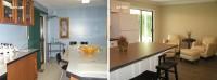 mcleod-kitchen1.jpg