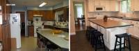 mcleod-kitchen2.jpg