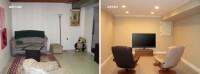 mcleod-media-room.jpg